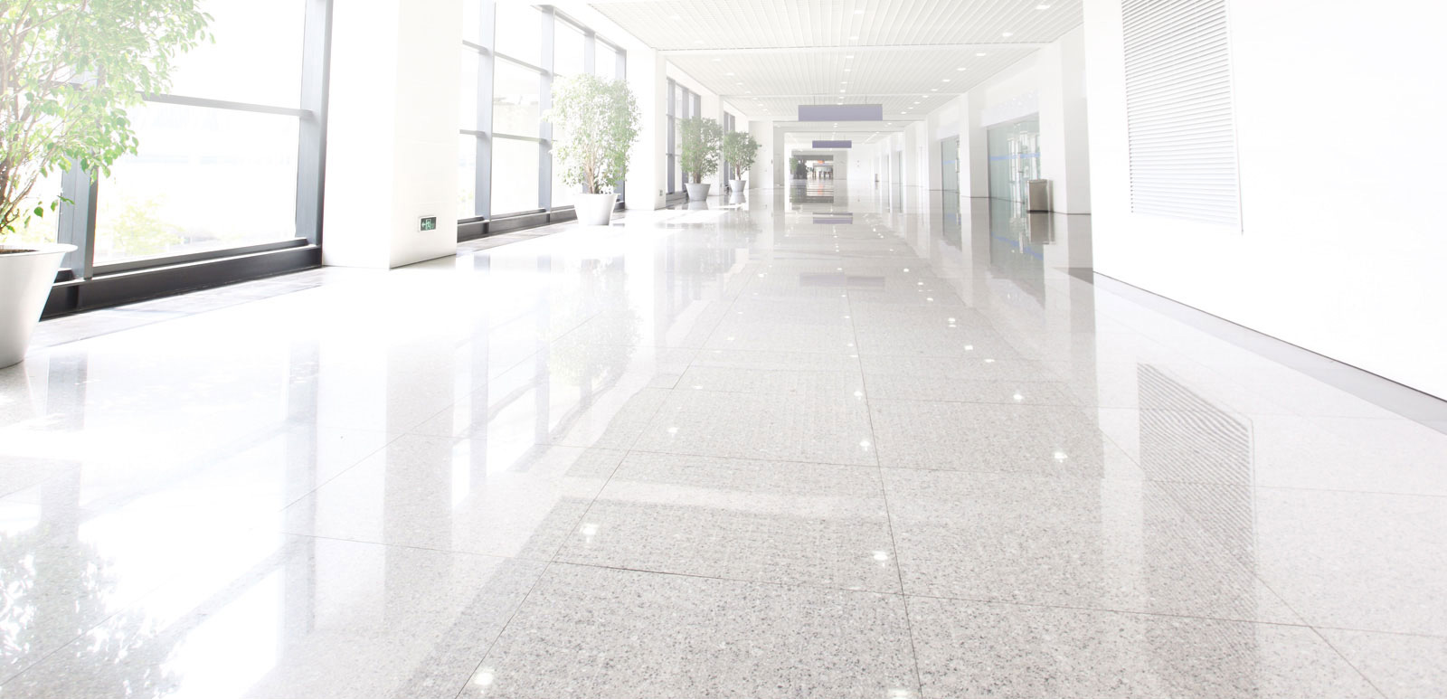 Liquid vinyl flooring solutions safe guard flooring for Flooring solutions